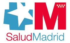 SaludMadrid3