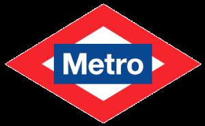 metro madrid bueno