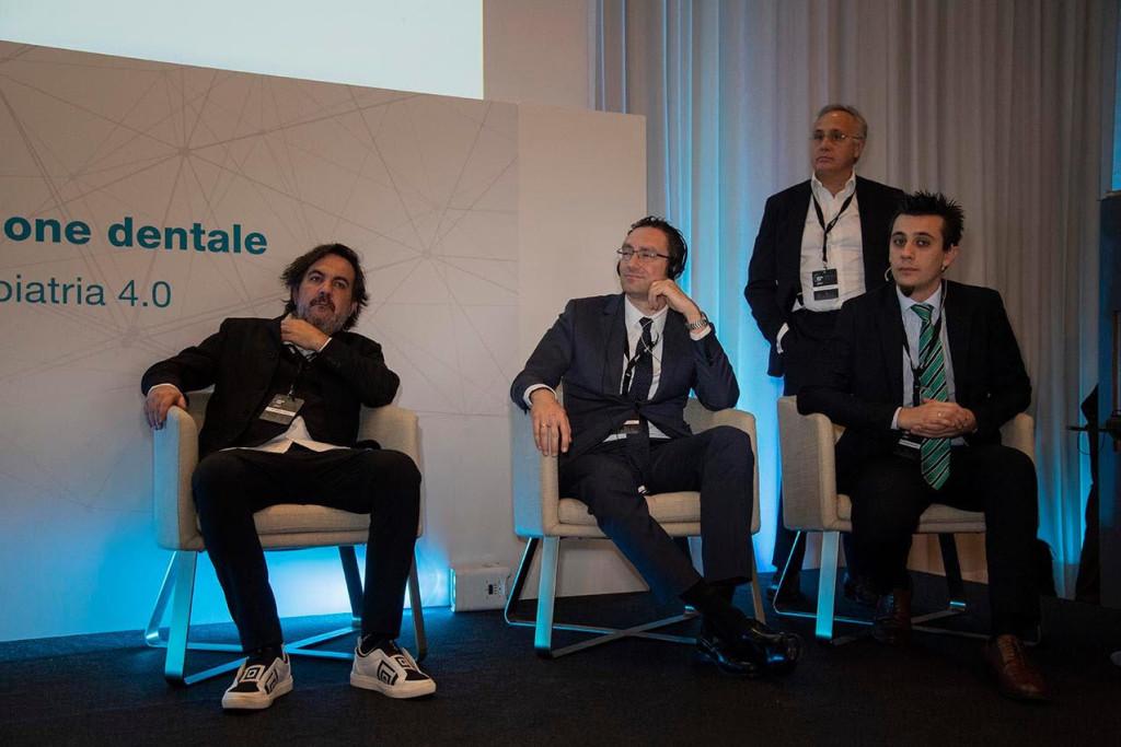 Implantología Digital Milán